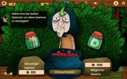 Little Goblins Screenshot 16
