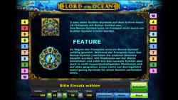 Lord of the Ocean Screenshot 4