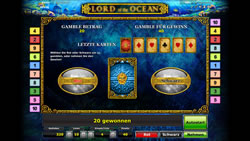 Lord of the Ocean Screenshot 7