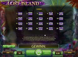 Lost Island Screenshot 6