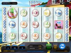 Lotto is my Motto Screenshot 1