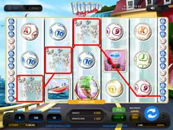 Lotto is my Motto Screenshot 10