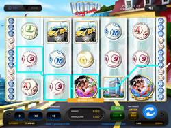 Lotto is my Motto Screenshot 11