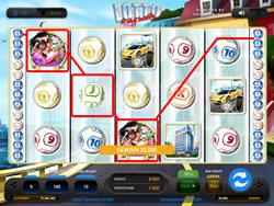 Lotto is my Motto Screenshot 12