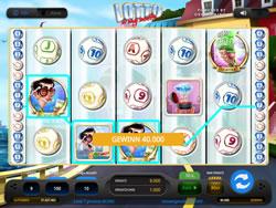 Lotto is my Motto Screenshot 13