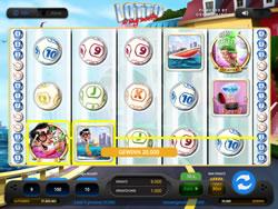 Lotto is my Motto Screenshot 14