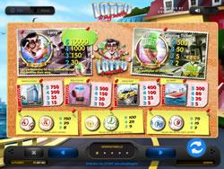 Lotto is my Motto Screenshot 3