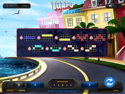 Lotto is my Motto Screenshot 5