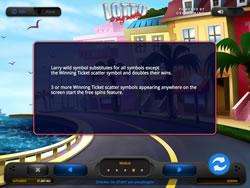 Lotto is my Motto Screenshot 6