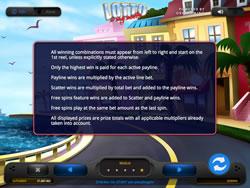 Lotto is my Motto Screenshot 7