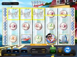 Lotto is my Motto Screenshot 8