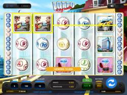 Lotto is my Motto Screenshot 9