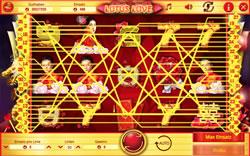 Lotus Love Screenshot 2