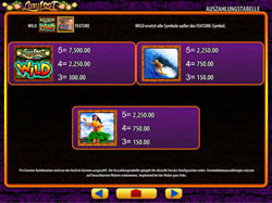 Luau Loot Screenshot 3