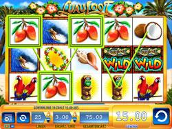 Luau Loot Screenshot 6