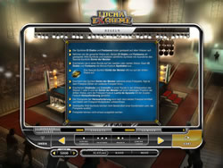 Lucha Extreme Screenshot 7