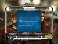 Lucha Extreme Screenshot 8