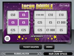 Lucky Double Screenshot 8