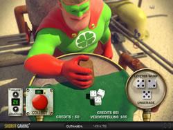 Lucky Heroes Screenshot 11