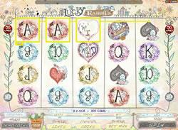 Lucky Rabbit's Loot Screenshot 8