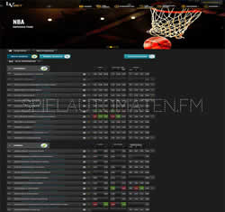LVbet Screenshot 4