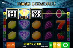 Maaax Diamonds Screenshot 7