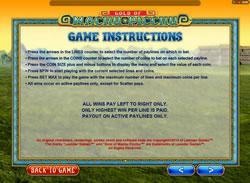 Machu Picchu Screenshot 10