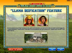 Machu Picchu Screenshot 6