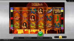 Magic Book 6 Screenshot 1