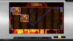 Magic Book 6 Screenshot 3