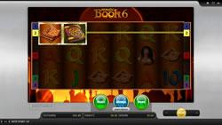 Magic Book 6 Screenshot 4
