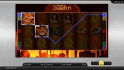 Magic Book 6 Screenshot 5