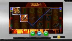 Magic Book 6 Screenshot 6