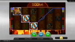 Magic Book 6 Screenshot 7