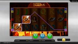Magic Book 6 Screenshot 8
