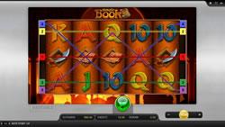 Magic Book Screenshot 2