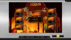 Magic Book Screenshot 3