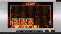 Magic Book Screenshot 4