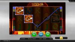 Magic Book Screenshot 6