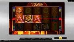 Magic Book Screenshot 7