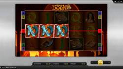 Magic Book Screenshot 8