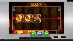 Magic Book Screenshot 9