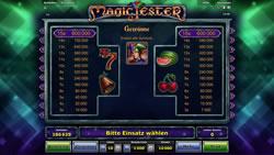 Magic Jester Screenshot 3