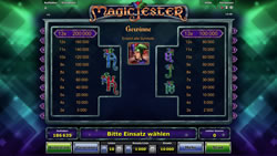 Magic Jester Screenshot 4