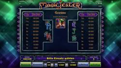 Magic Jester Screenshot 4