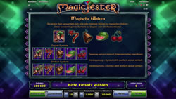 Magic Jester Screenshot 5