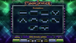 Magic Jester Screenshot 6