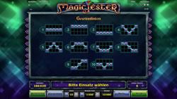 Magic Jester Screenshot 6