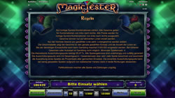Magic Jester Screenshot 7