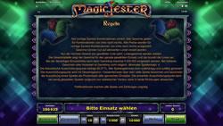 Magic Jester Screenshot 7